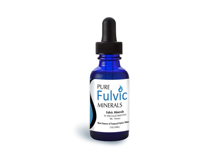 1-bottle-pure-fulvic-minerals-min