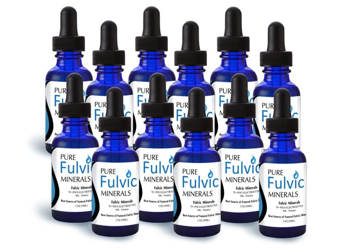 12-pack-pure-fulvic-minerals-min
