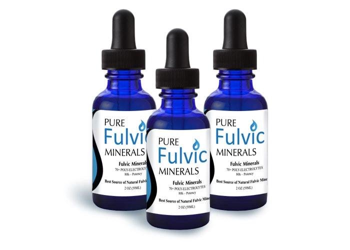 3-pack-pure-fulvic-minerals-min