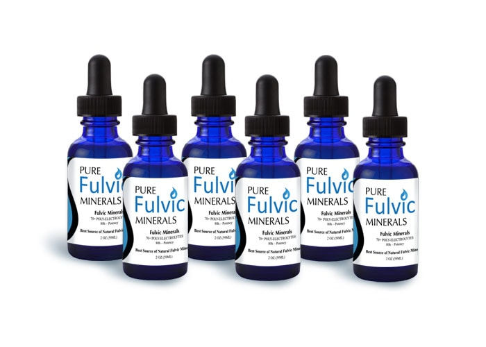 6-pack-pure-fulvic-minerals-min